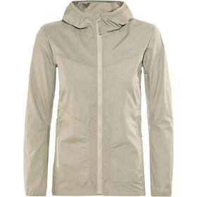 Lundhags Gliis Giacca Donna, oat